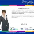 Susan Lipston Mortgage